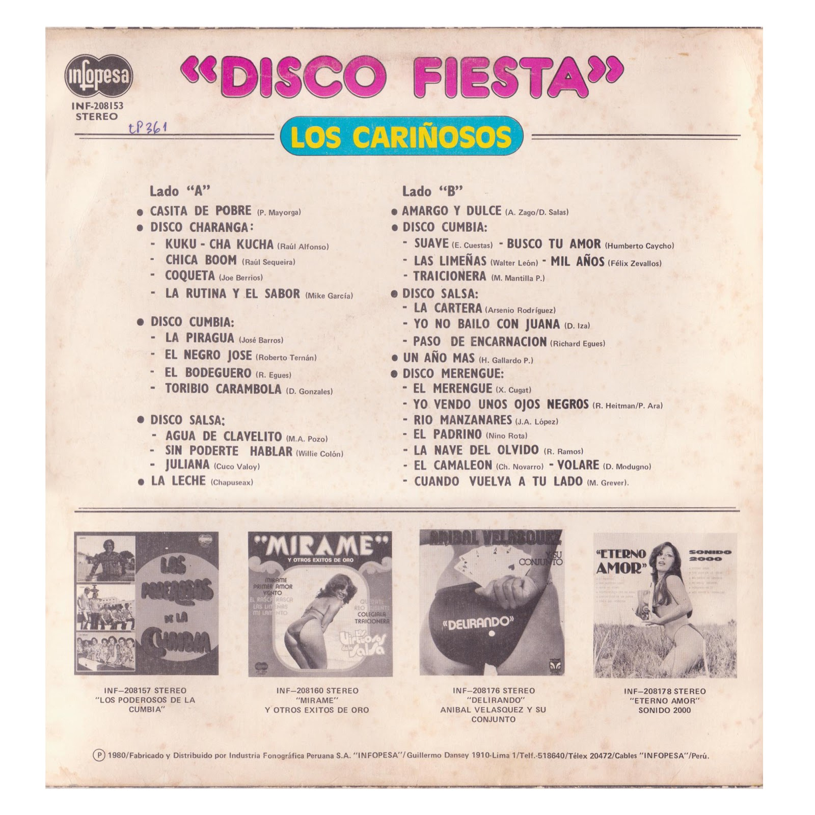 fiesta 1980 theme Start studying roml midterm learn vocabulary, terms, and more with flashcards  fiesta, 1980 symbols and themes dominican diaspora, family relationships.