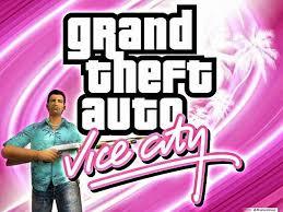 تحميل لعبة Gta Vice City برابط مباشر + جميع كودات اللعبة