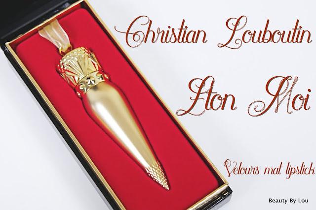 http://www.beautybylou.com/2015/12/louboutin-eton-moi-swatchs-avis-revue.html