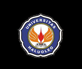 UHO - Universitas halu Oleo