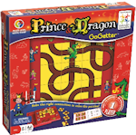 http://theplayfulotter.blogspot.com/2015/07/go-getter-3-prince-dragon.html