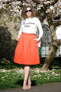 http://seaofteal.blogspot.de/2014/04/magnolia.html