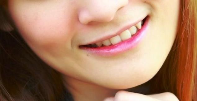 malu dengan bibir tebal! coba 8 trik ini untuk membuat bibir kelihatan tipis