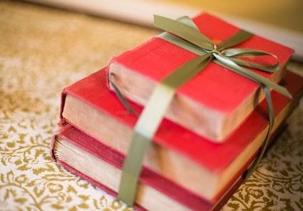 Devoradora de libros libros para regalar estas navidades for Libros para regalar