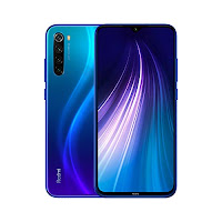 Xiaomi Redmi Note 8 Amazon