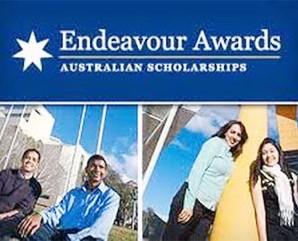 http://jobsinpt.blogspot.com/2012/04/pemerintah-australia-bagikan-beasiswa.html
