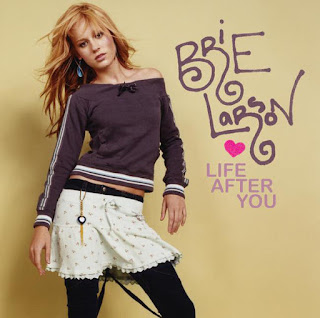 Brie Larson - Life After You on iTunes