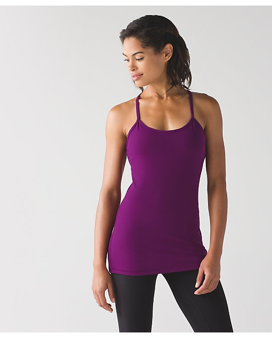 lululemon deep-fushcia-power-y