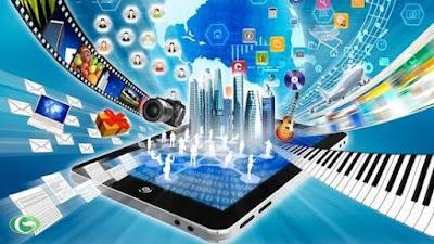 Chiến dịch kinh doanh online hiệu quả