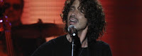 Addio a Chris Cornell vocalist dei Soundgarden e degli Audioslave