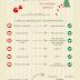 10. Święta na diecie bez wyrzutów sumienia