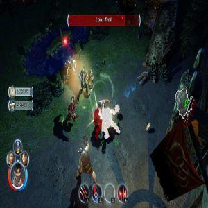 download marvel ultimate alliance update v20160804 pc game full version free