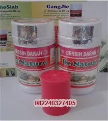 obati jamur pada selangkangan dan alat vital