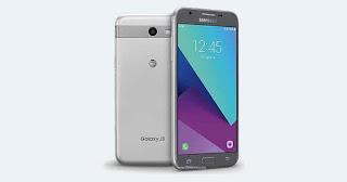 Samsung Galaxy J3 (2017) - Harga dan Spesifikasi Lengkap