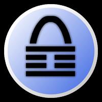 شرح تطبيق KeePassDroid لتخزين كلمات السر بشكل آمن على أندرويد