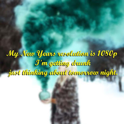 Happy New Year 2018 Jokes