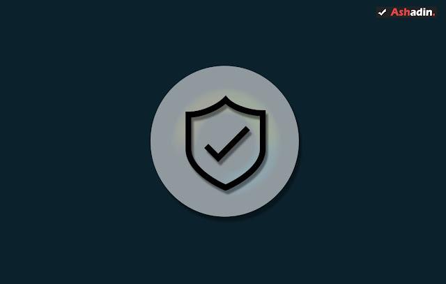 2 Cara untuk masuk ke Menu Safe Mode di Windows 10 dengan sangat mudah