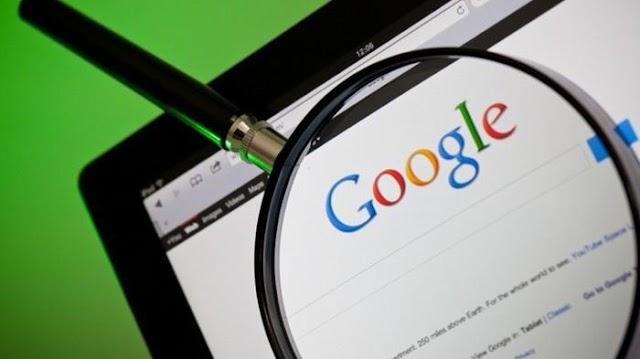Luput Dari Media, Dewasa Pasuruan Sanggup 111 Juta Alasannya Ialah Temukan Kelemahan Google