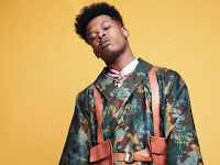 Nasty C - RedBullMusicZA (Freestyle) | Download