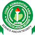 Breaking: JAMB Finally Releases 2019 UTME Results, Withholds 34,120 Student Results