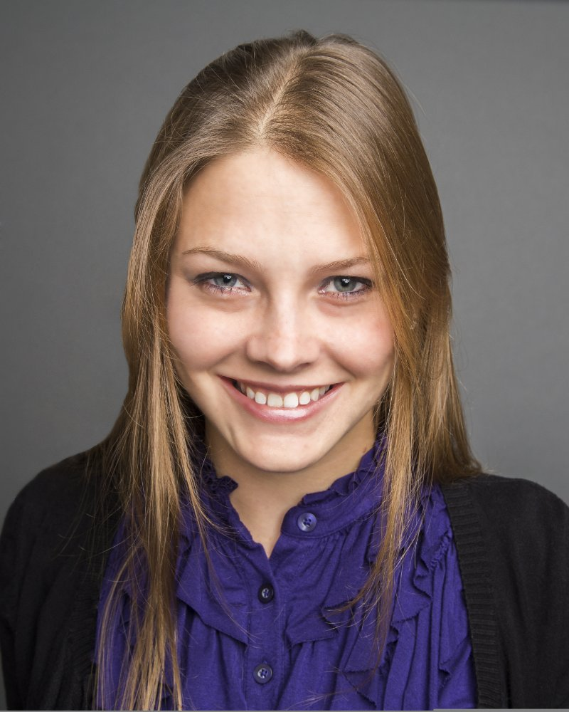 Noelle Ann Mabry