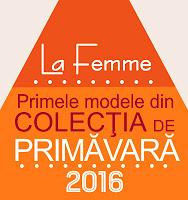 colectia-de-primavara-lafemme-2016-1