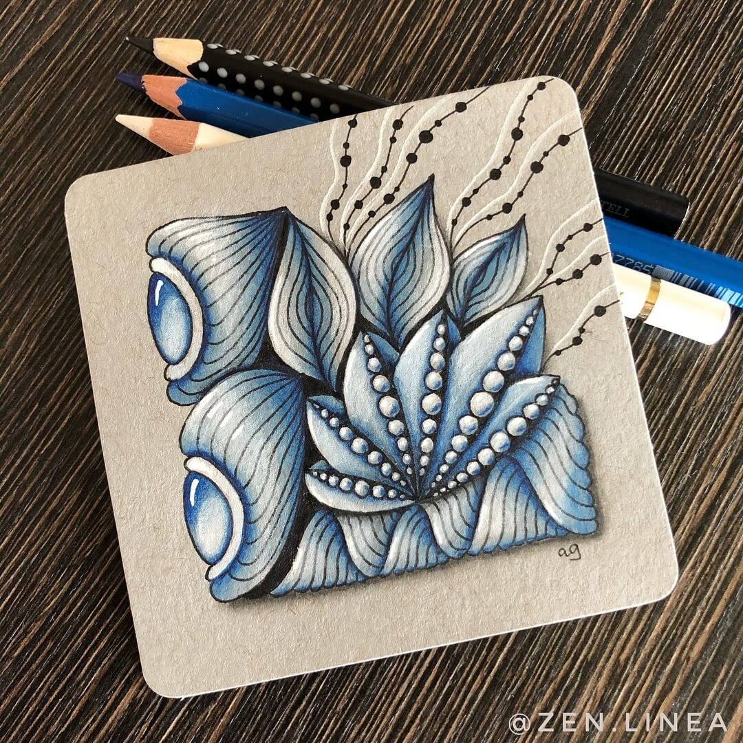 11-Zen-Linea-Zentangle-Drawings-a-Morphing-Style-www-designstack-co