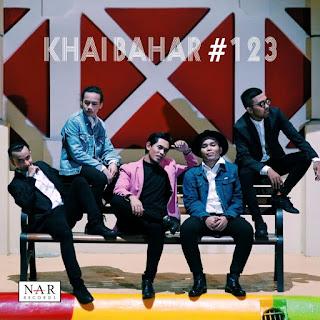 Khai Bahar - #123 MP3