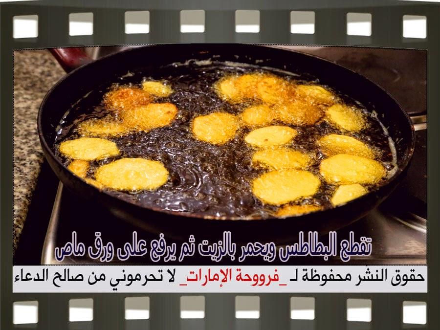 http://2.bp.blogspot.com/-EqAlAnN4mIo/VWWscRgL0MI/AAAAAAAAN8w/HDvxuwMfYEQ/s1600/8.jpg