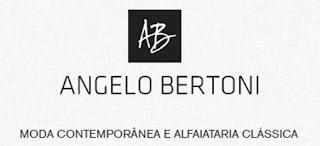 Angelo Bertoni