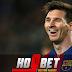 Messi Dikontrak Seumur Hidup di Barca?