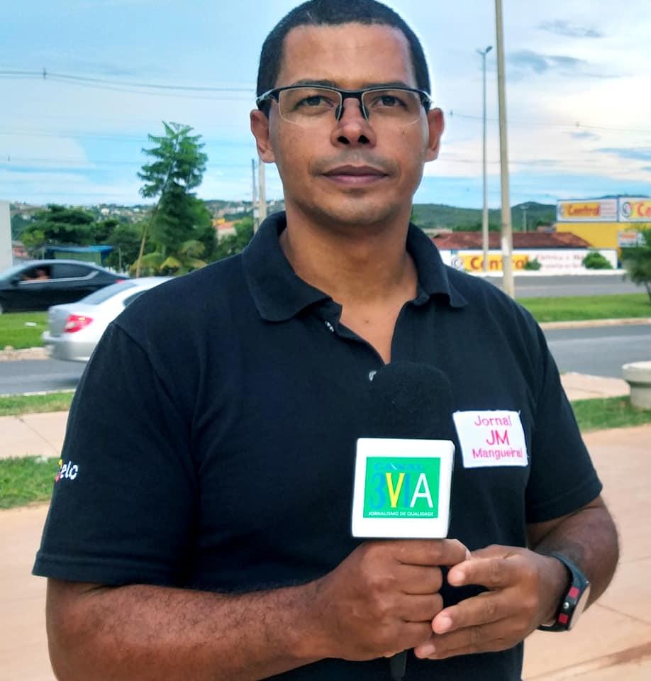 53251517 817313768611775 70655038107680768 n - Peritos dizem que agressor de Bolsonaro tem doença mental