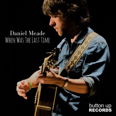 Three Chords And The Truth Uk Album Review Daniel Meade When Was