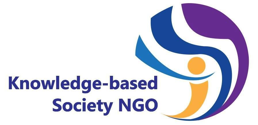 Knowledge-based Society NGO