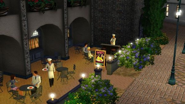 The-Sims-3-Monte-Vista-pc-game-download-free-full-version