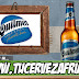 QUILMES - 35.5 CL