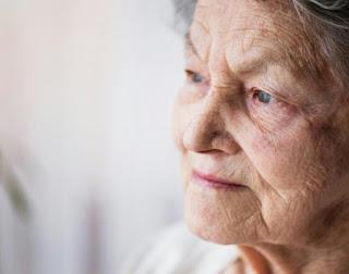 Protein pembekuan darah berkontribusi terhadap Alzheimer