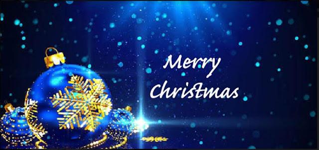 Christmas-gifts-2019 (4)