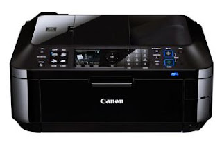 Canon PIXMA MX420 Driver Mac, Windows, Linux & Wireless Setup