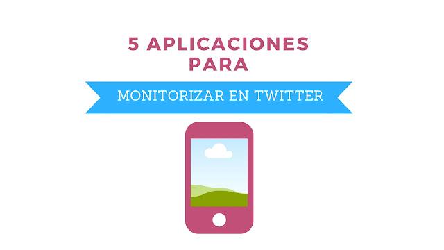 Followthehastag, Truesocialmetric, Tweetreach por Fray Lina Rodríguez
