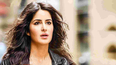 upcoming movies of katrina kaif, upcoming movies in 2017, upcoming movies in 2018, upcoming movies of katrina, upcoming movies list of katrina,new, release, date, poster