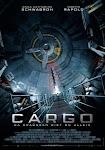 Sinh Tồn - Cargo