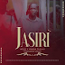(Download Audio) Weusi-Jasili ft Mwana F.A & A.Y - Jasiri (New Mp3 )