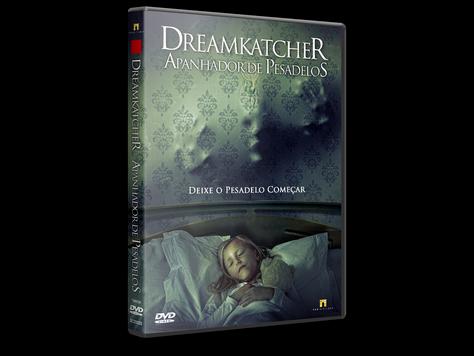 Dreamkatcher: Apanhador de Pesadelos
