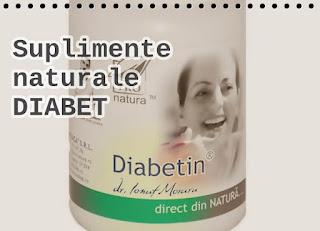 opinii forumuri suplimente naturale bune diabet si colesterol marit