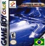 AirForce Delta (BR)