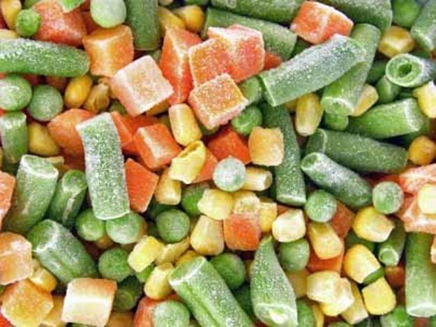 verduras_congeladas_buenas_salud