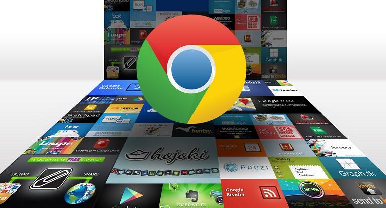 افضل 4 اضافات لجوجل كروم لا غني عنها ستجعلك تعشق متصفحك إلي الأبد | Best 4 additions to Google Chrome 2021