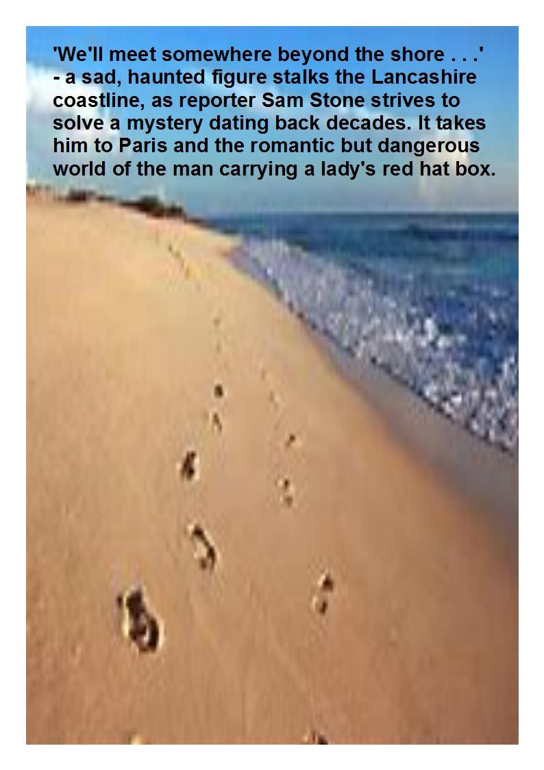 TooLoud California Beach Filter Boxer Briefs