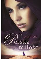 http://lubimyczytac.pl/ksiazka/232784/perska-milosc